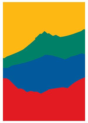 Buy BC