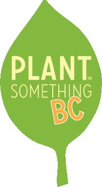 PlantSomething BC